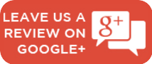 Leave a Review on Google+